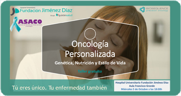 banner-web-oncologia-personalizada-taller