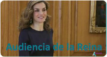 banner-web-audiencia-de-la-reina-2
