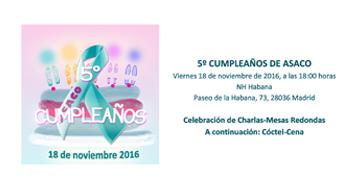 banner-web-cumpleanos-2