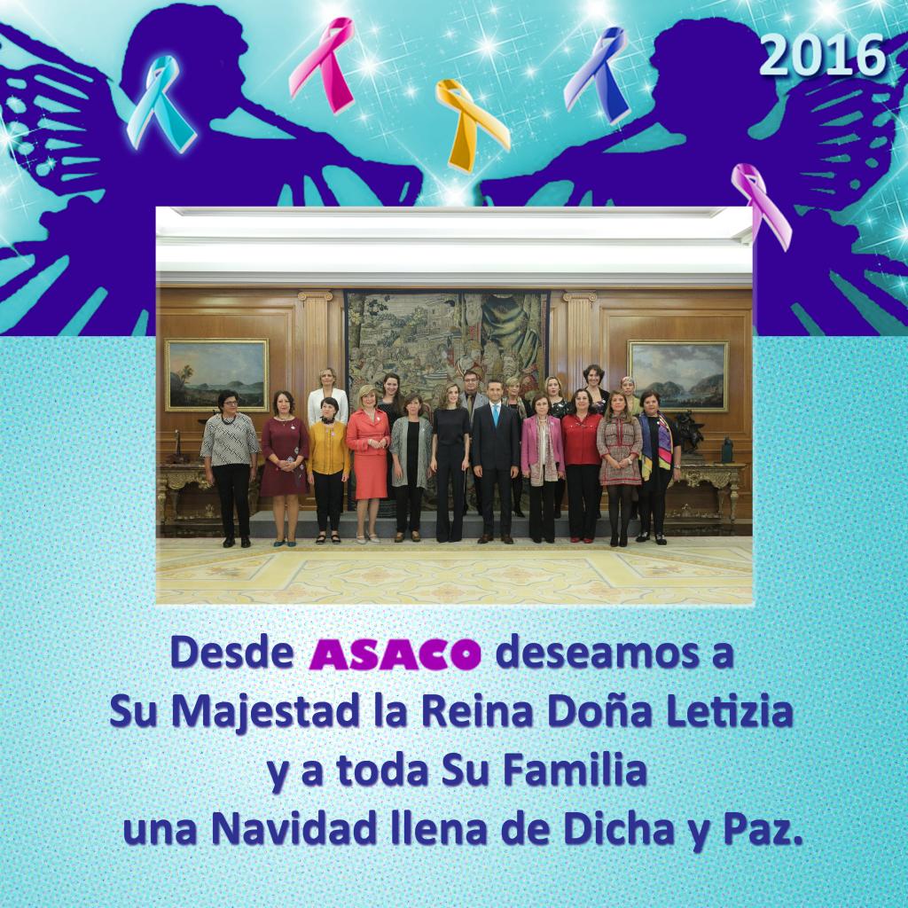 asaco-navidad-2016-da-letizia