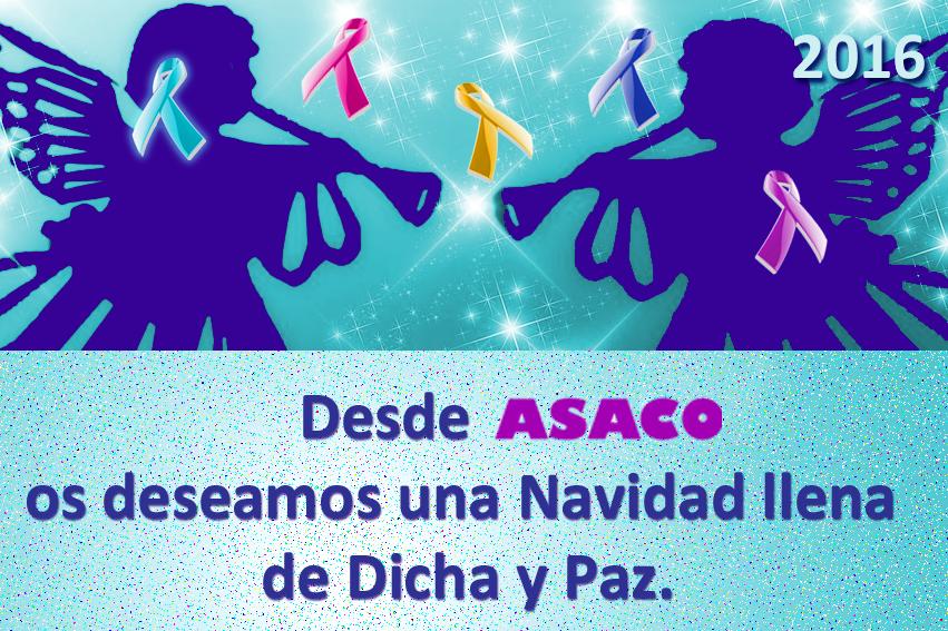 asaco-navidad-2016