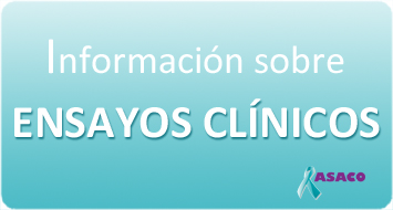 Banner web ENSAYOS CLÍNICOS