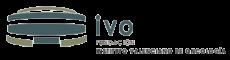 LOGO IVO