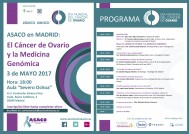PROGRAMA MADRID pequeño web