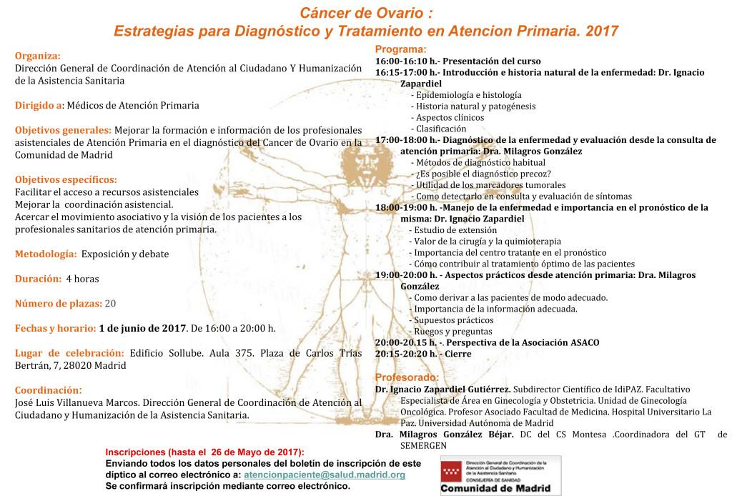Conferencias. Área de Gestión Clínica de Psiquiatría y Salud