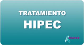 Banner web Tratamiento HIPEC