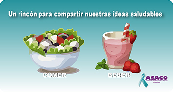 Banner web ideas saludables 1