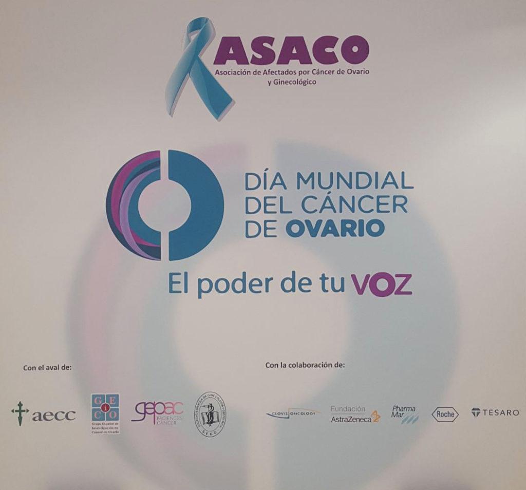 cirugía de cáncer de próstata en el instituto nacional del cáncer de milán 2
