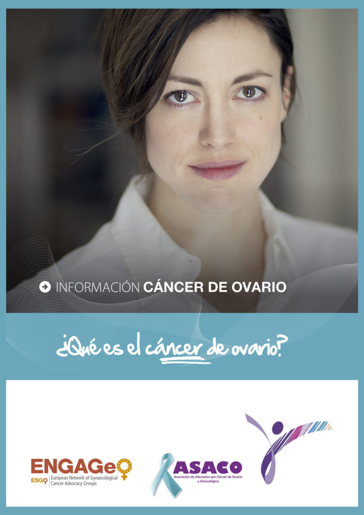 http://www.asociacionasaco.es/wp-content/uploads/2018/06/Ovarian-cancer-Spain.pdf